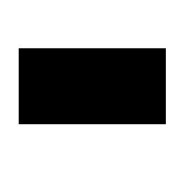 Atelier Noterman logo