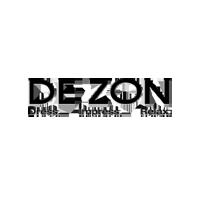 De Zon logo