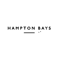 Hampton Bays logo