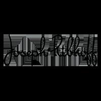 Joseph Ribkoff logo