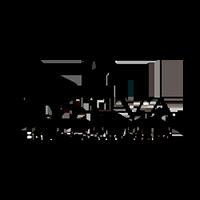 Leyva logo