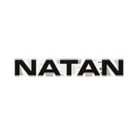 Natan+ logo