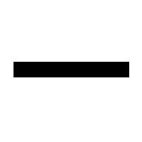 Neuville logo