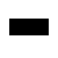 Noali logo