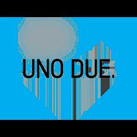 Uno Due logo