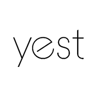 Yest logo