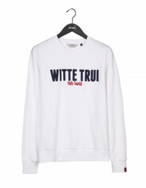 WITTE TRUI logo