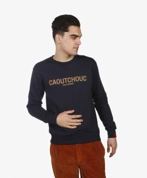 CAOTHCHOUC logo